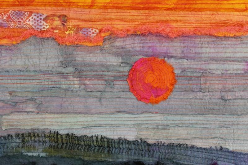 Elena-Stokes-Horizon-XII-sun-detail