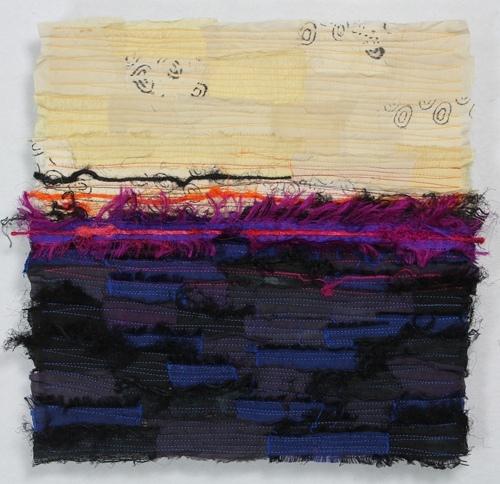 Elena-Stokes-Horizon-XIX