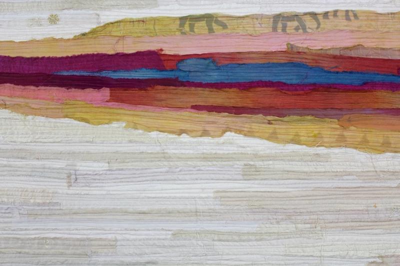 Elena-Stokes-Infinity-detail
