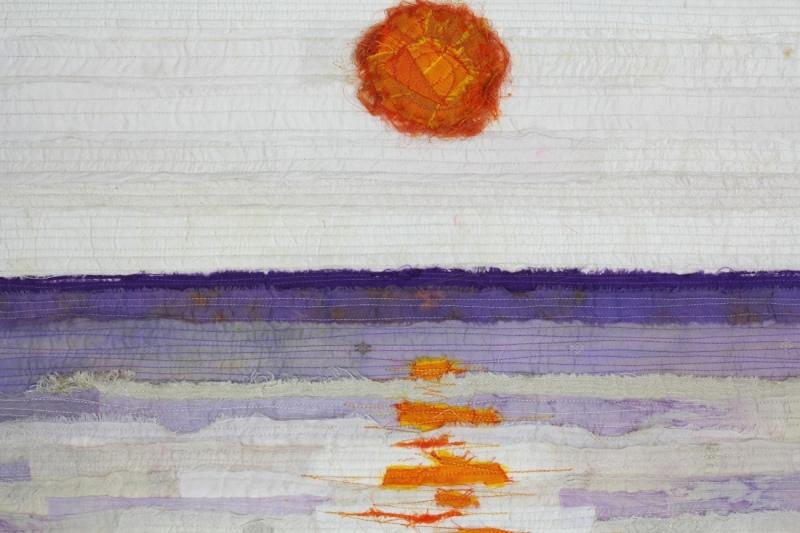 Elena-Stokes-Solaris-detail