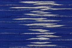Clair de Lune detail