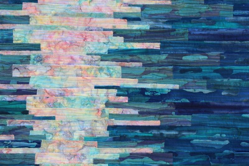 Elena-Stokes-It-Suddenly-Dawned-detail
