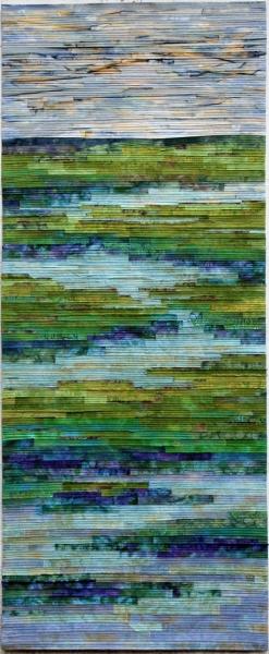 Elena-Stokes-Tranquil-Marsh-Wild-Iris