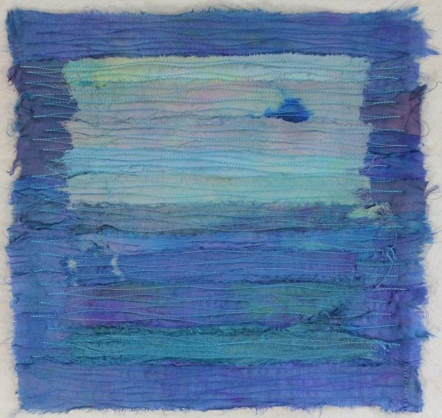 Elena-Stokes-Blue-Lagoon
