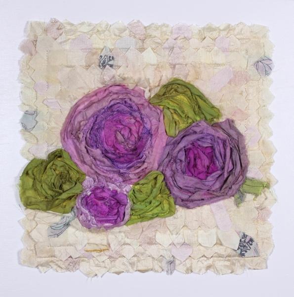 Elena-Stokes-Fleurs