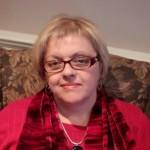 Elaine Quehl