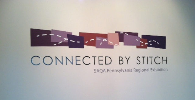 elena-stokes-connect-by-stitch-reception7