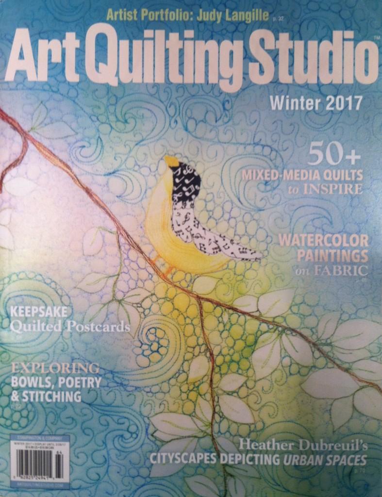 elena stokes art-quilting-studio