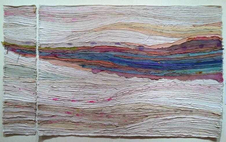 Quilts=Art=Quilts '17, Part 3